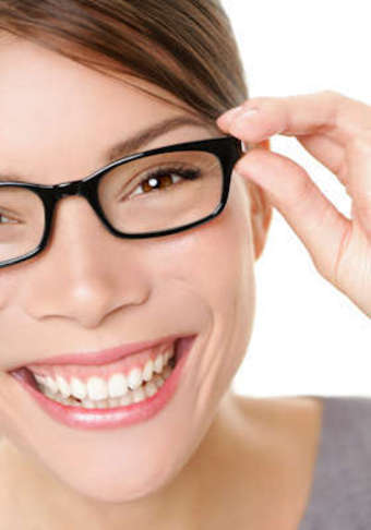 80% off at Peepers Family Eye Care