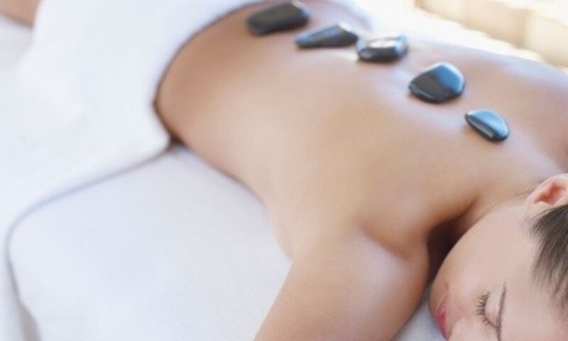 Deal for Twin City Massage Therapy